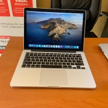 MacBook Pro 2014 Core i5 128Gb 8Gb