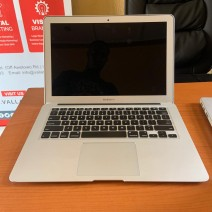 MacBook Air 2013 core i5 128Gb 8Gb